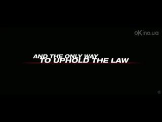 ������� ���� ��������-���� / The Sweeney - [���������� �������]