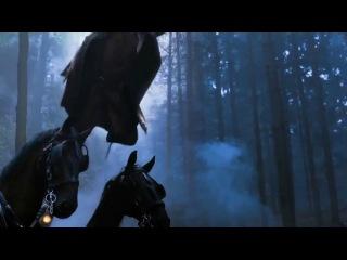 Трейлер «Вий 3D» (2013) Дата выхода фильма
