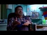 Последний из Магикян 1 сезон 2 серия (2013) HD