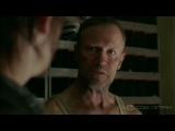 Смотреть онлайн : Ходячие мертвецы 3 сезон 15 серия (The Walking Dead 3 x15)